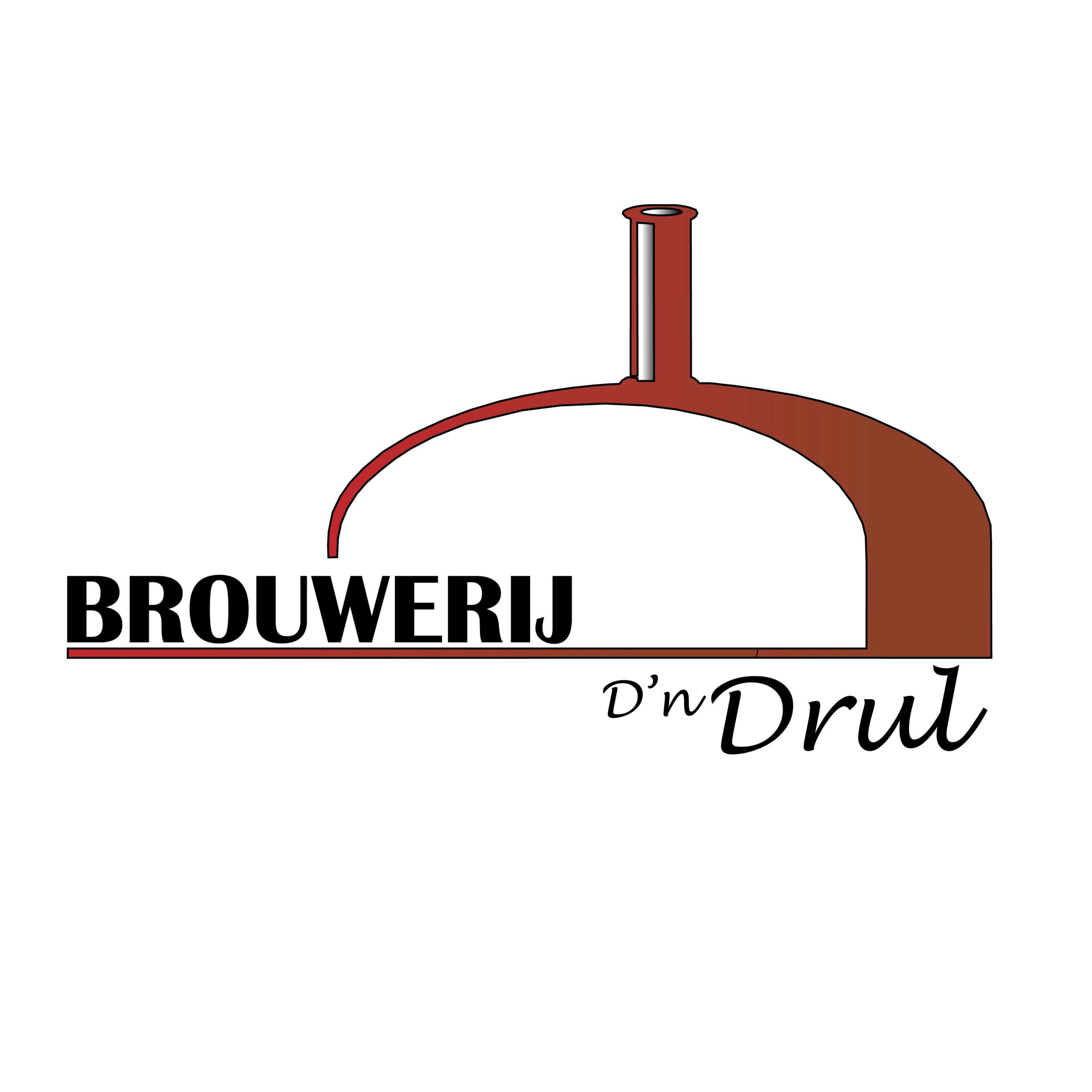 2019 09 11 Logo d'n Drul Origineel VIERKANT v1.0-01 (003)