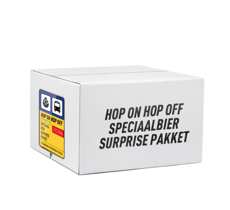 HopOn_SpeciaalbierPakket800-768×768 (1)