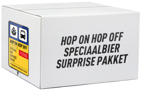 HopOn_SpeciaalbierPakket800-768×768