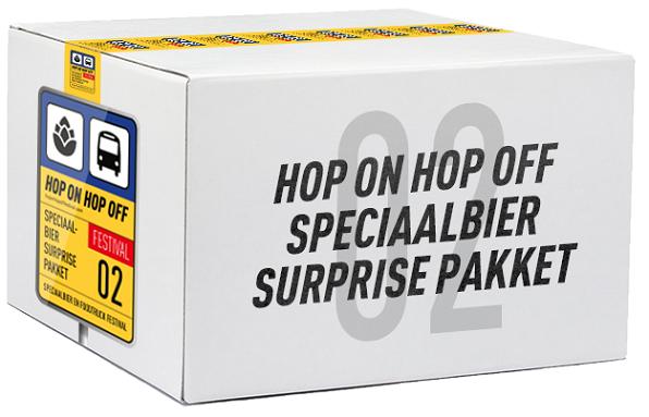 HOHO bierpakket deel 2 – kopie