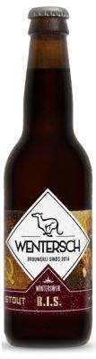 Bierbrouwerij Wentersch R.I.S.
