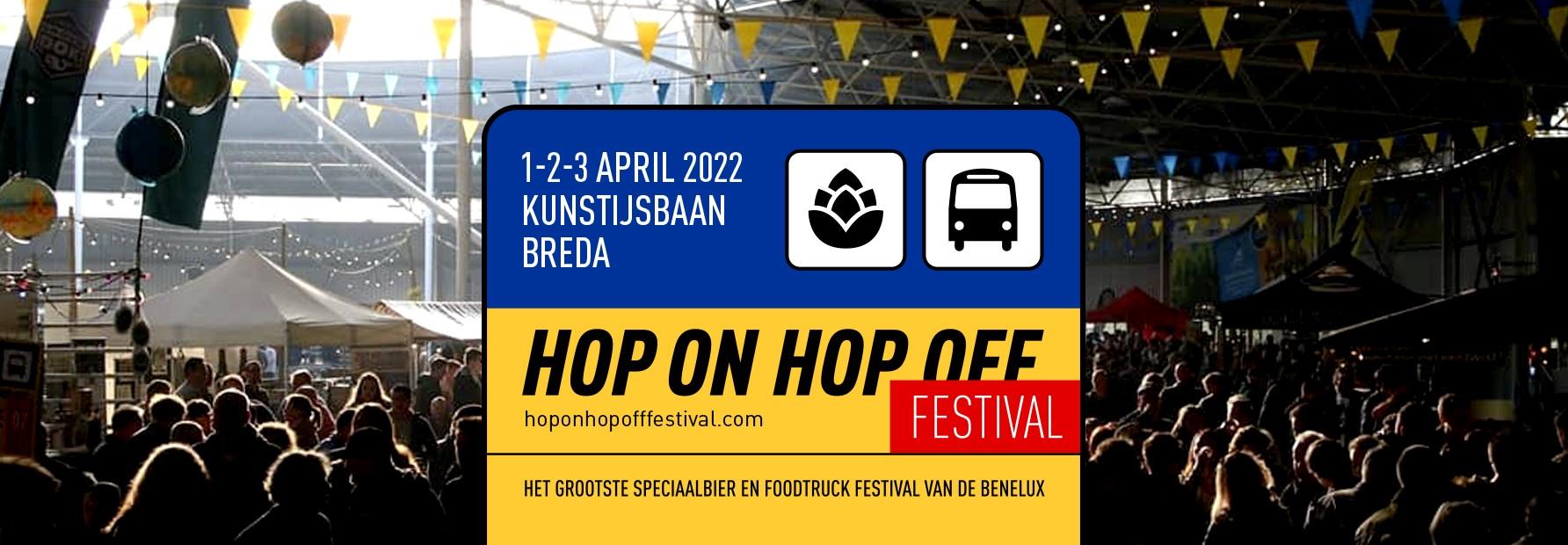 HOHO2022 afbeelding banner website